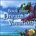 Click here to book your dream vacation.